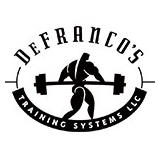 defrancos approved gym newcastle north east spartan performance strength training